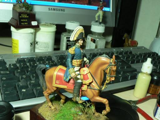 jérome Bonaparte - Waterloo - Page 2 Mini-P1040328