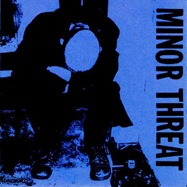 Minor_Threat_EP_cover