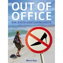 Merit-Raju-Out-of-Office-ehk-Aasta-kontsakingadeta-f054-370