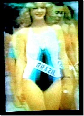 Ex-Miss-Brasil 03