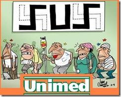 SUS unimed