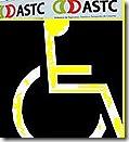 ASTC-cadeira rodas