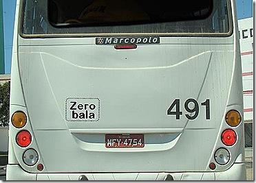 ônibus novo 07