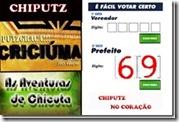 ChiPutz 69