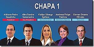 OAB Chapa1