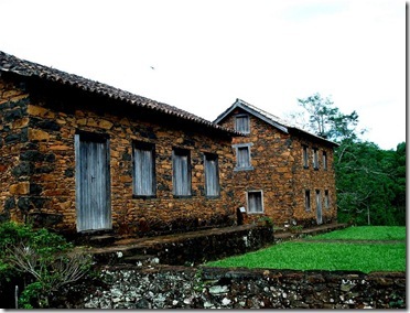 Casa de Pedra 06