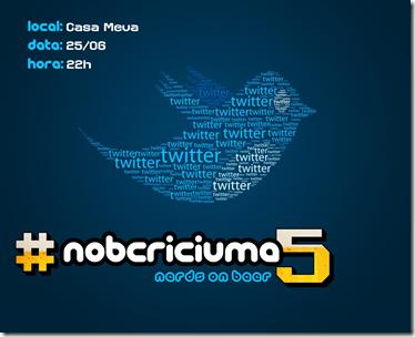 nobcriciuma5