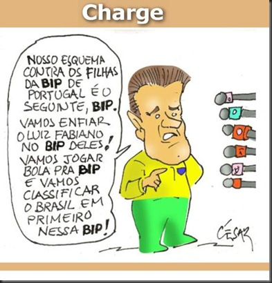 Charge-do-Cesar