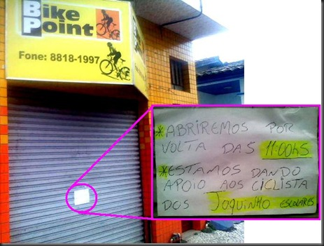 Bikes-25-08-10_1201