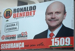 Sorriso-Ronaldo