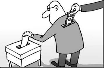 compra_de_votos