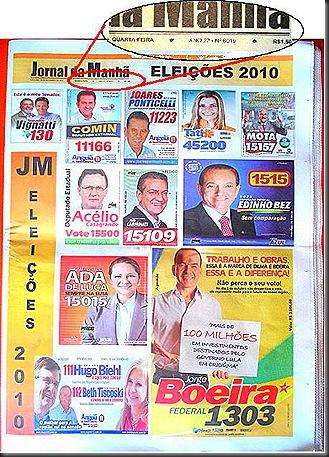 JM-profecia1
