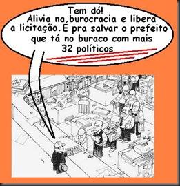 burocracia_final