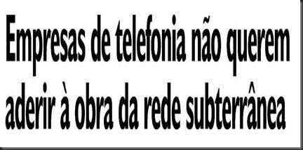 JM-telefônicas-antipaticas