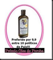 Premio-oleo-de-peroba
