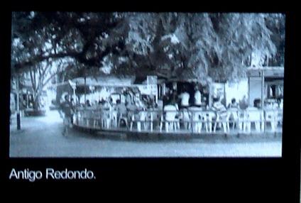Exposicao-do-redondo-83a