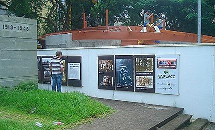 Exposicao-do-redondo-82