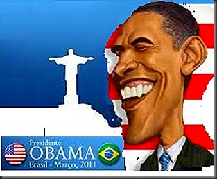 Obama-no-brasil