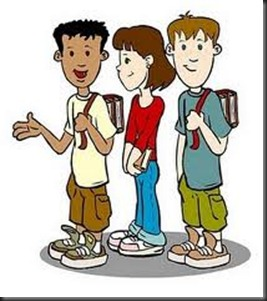 Uniforme-escolar