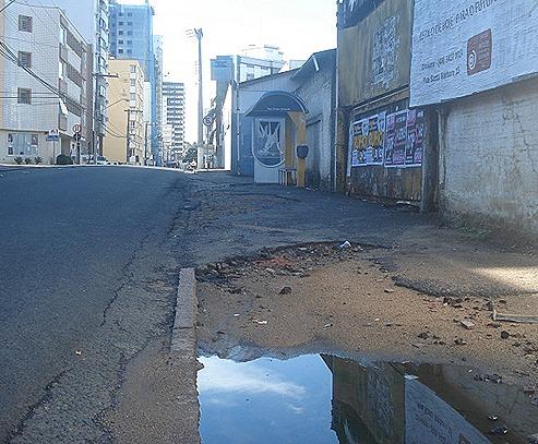 Criciúma-Japao-2