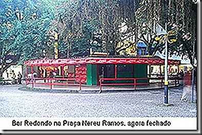 Praça 001_thumb[2]