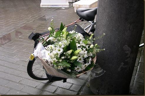 Brugge Brusselles 2006 096
