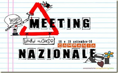 meeting_nazionale_2010