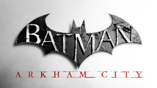 Primeros Scans de Batman Arkham City Batman-arkham-city