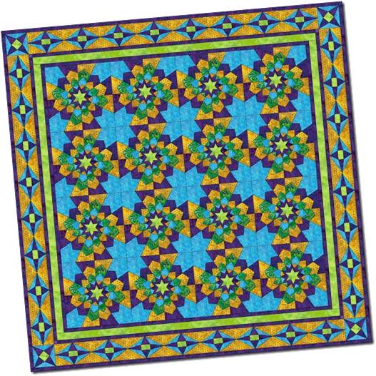sample quilt 2