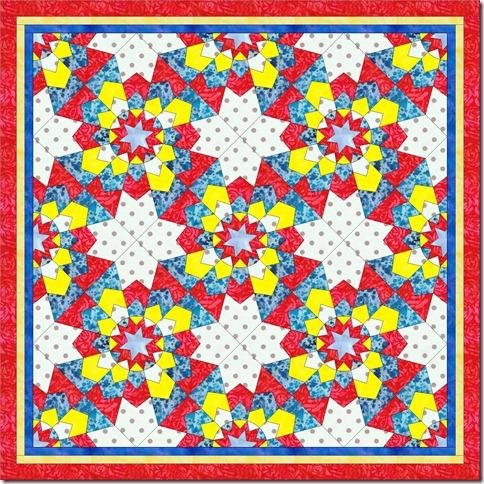 sample quilt 7