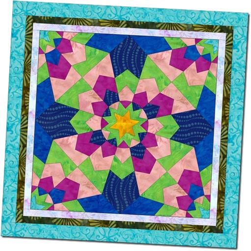 sample quilt 8