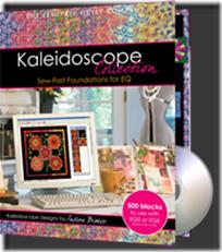 Kaleidoscope_L3d