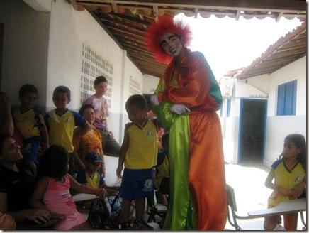 escola011