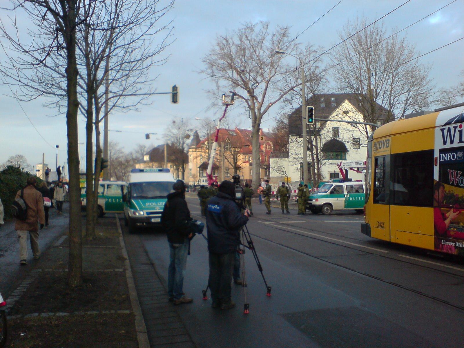 Rolf Schreiter Weltenbummler 43 Bilder Rund Um Die Straßenbahn