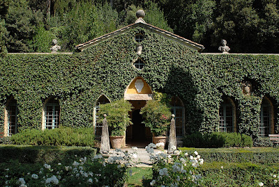Cetona%20exterior The Ultimate Tuscan Retreat