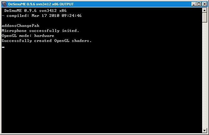 DeSmuME_0.9.6_svn3412_x86_OUTPUT