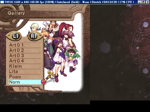 ATELIER_IRIS_ETERNAL_MANA_US_PCSX2_GAME_Gallery