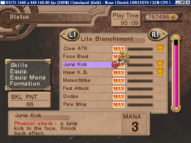 ATELIER_IRIS_ETERNAL_MANA_US_PCSX2_GAME_Skills