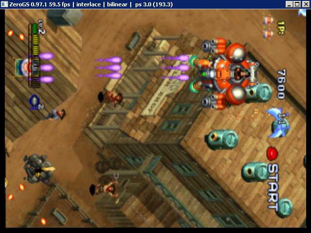 Gunbird_Special_Edition_PCSX2_Gunbird_2_screen_rotate_play