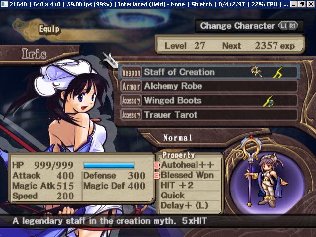 Atelier_Iris_3_Grand_Phantasm_US_BOSS_prep