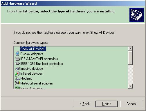 gavotte_ramdisk_driver_installation_04