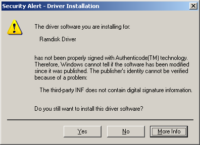 gavotte_ramdisk_driver_installation_08