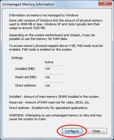 RamDisk_Plus_10_Memory_Info