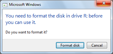 Oops_format_ramdisk