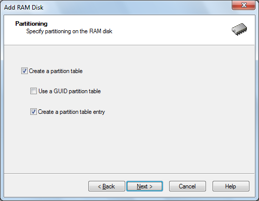 SuperSpeed_Ramdisk_Plus_USB_4