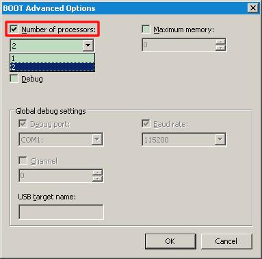 Windows_7_Boot_option_advanced