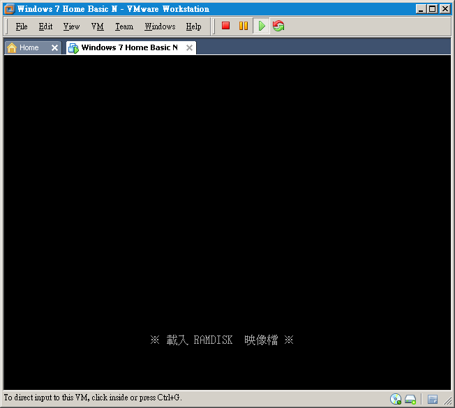 NoName_XPE_load_ramdisk_image