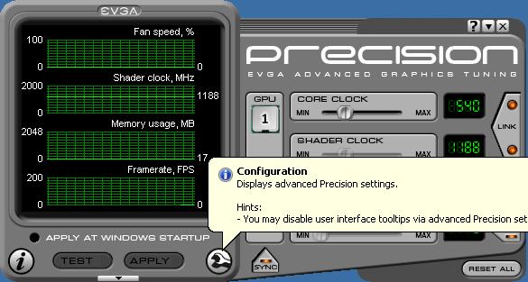 EVGA_Precision_OSD_FPS_PCSX2_1