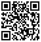 QR_Code_zh.wikipedia.org