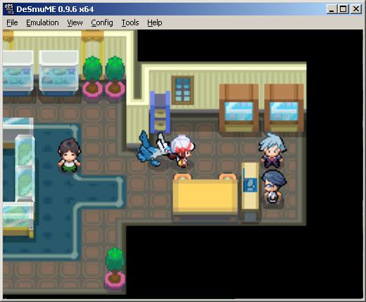 DeSmuME_Pokemon_Heart_Gold-Soul_Silver_Wi-Fi_Latias_Latios-2